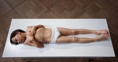 Sam Jinks, 'Untitled (Boy)', 2013