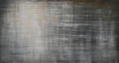 Thomas Monaghan, 'Waterways 3', 2018