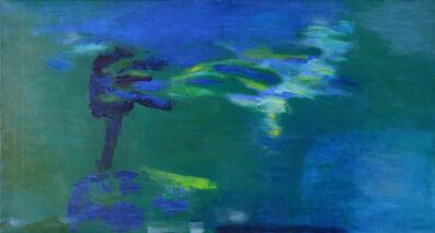 Tulip Duong, 'Wander... and wonder', 2013
