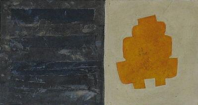 Janine Brown, 'Juxtapose', 2013