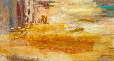 Maja Lisa Engelhardt, 'Cornfield', 2020