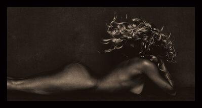 Brian Bowen Smith, 'Casandra', 2015