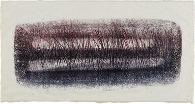 Harry Bertoia, 'Untitled', c. 1970