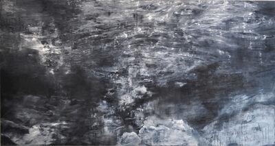 Emilia Sunyer, 'Plunge', 2017