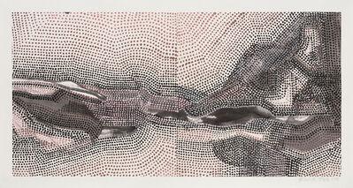 Wang Jieyin 王劼音, 'Light of the Polar', 2019
