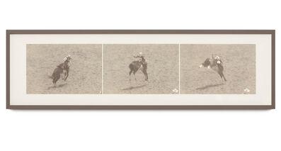 Kim Beom, 'Centaur #2 (Detail)', 2016