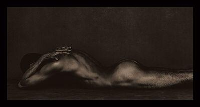 Brian Bowen Smith, 'Daniel', 2015
