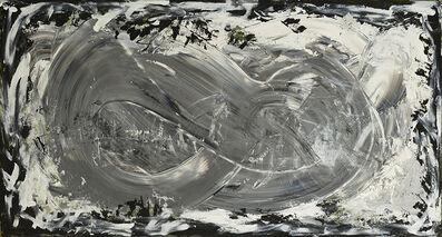 Shari Alec, 'Infinity', ca. 2010