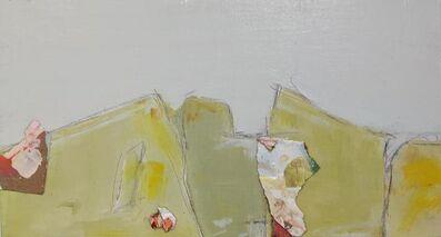 Teresa Roche, 'Tequila on the Rocks part 2', 2017