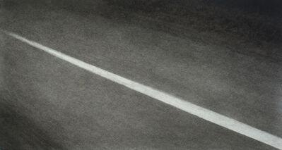 Danny Williams, 'Greyhound', 2013