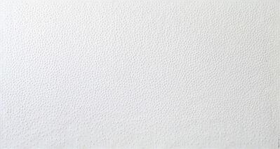Zhang Yu 張羽, 'Fingerprints 2013.2-1', 2013
