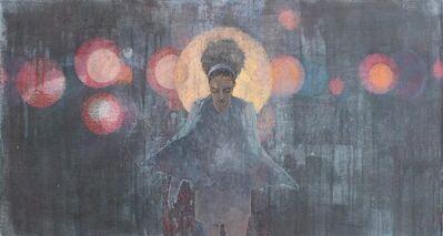 Federico Infante, 'Bokeh Lights II', 2018