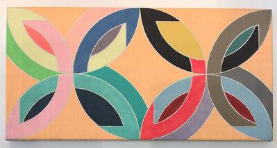 Richard Pettibone, 'Stella Saskatoon 1968', 1978