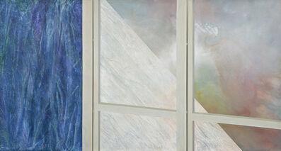 Jaime Romano, 'El jardín en plenilunio ', 2013