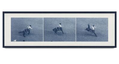 Kim Beom, 'Centaur #1 (Detail)', 2016