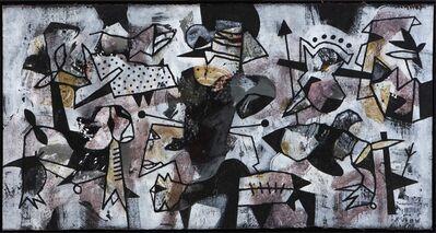 Charles Khoury, 'Untitled', 2015