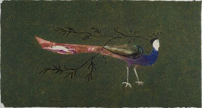 Franck Lundangi, 'The Nature of the Spirit', 2014