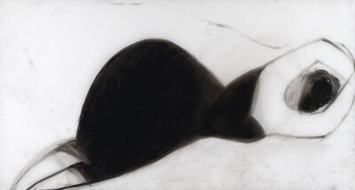 Cathy Daley, 'Untitled 1147', 2019