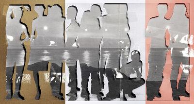 Matt Lipps, 'Fluid', 2019