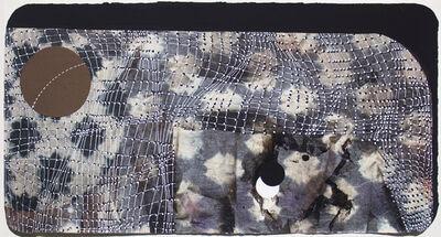 Joan Belmar, 'Mystiques 1 (from Territories)', 2016