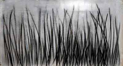 Renato Calaj, 'Hombre II', 2019