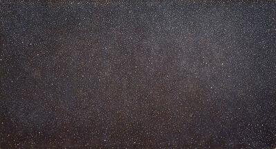 Linda Davidson, 'Star Painting', 2019