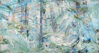 Sheng Hung Shiu 許聖泓, 'Forest #21 | 森林 #21', 2019