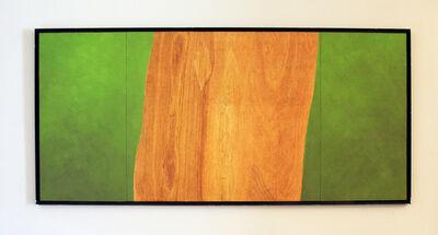 Joe Goode, 'Untitled', 1986