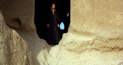 Ursula Mayer, 'Medea', 2013