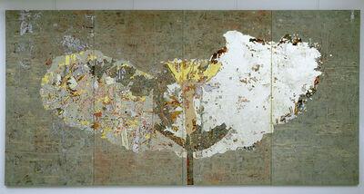 Chen Wenguang, 'Shade of Jade', 2003