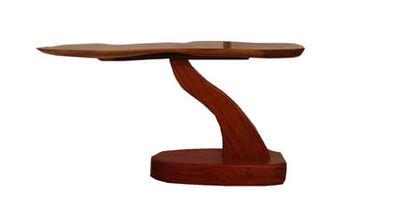 Margery Goldberg, 'Wave Runner (Table)'