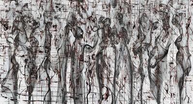 Shai Kremer, 'Panorama', 2017