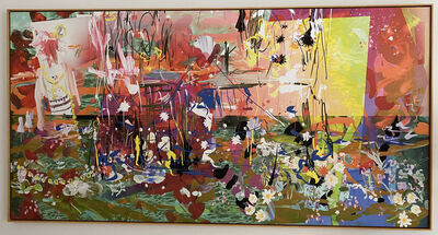 Petra Cortright, '15_independentBUICKS.$$$', 2015