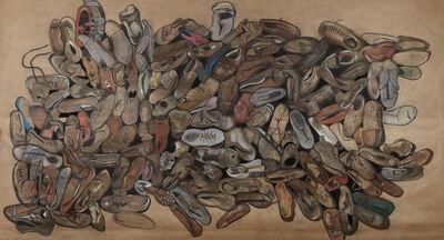 Alana Roth, 'Untitled Big', 2016