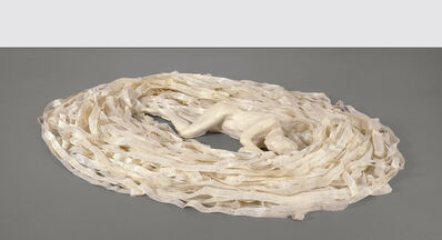 Kiki Smith, 'Revelation', 1994