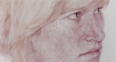 Maria Nordin, 'Conversation Piece (III)', 2012