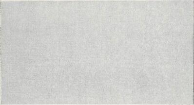 Li Huasheng 李华生, '1301', 2013