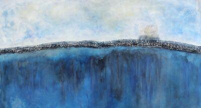 Clara Berta, 'Beyond the Horizon', 2015