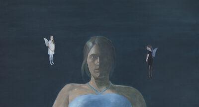 Niklas Eneblom, 'Thousand Layered Colander', 2013