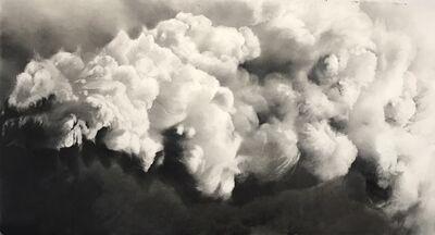 Melanie Baker, 'Blast', 2018