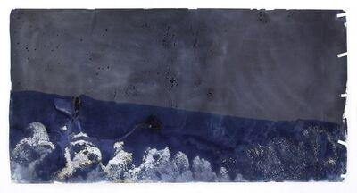 Meghann Riepenhoff, 'Littoral Drift #56 ', 2015