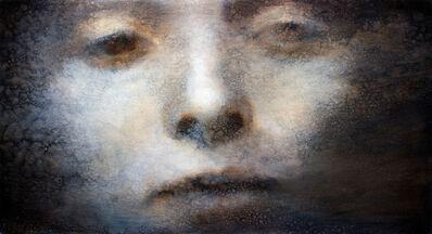 Maya Kulenovic, 'Hypnosis', 2017