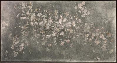 Shen Liang, '2019 No.2', 2020