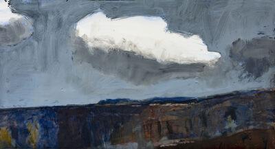 Mary Vernon, 'Mesa Trail', 2019