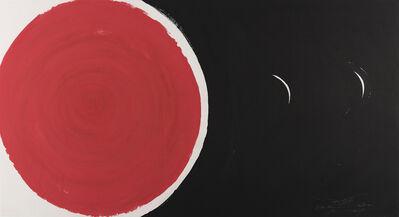 C.N. Liew, 'Bright', 2019