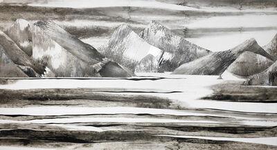 Anastasia Kimmett, 'Rock and Water #2', 2021