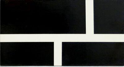 Andrés Sobrino, 'Sub Mondrian (8)', 2018