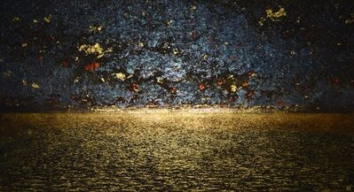 Takuro Noguchi, 'Remember me', 2015