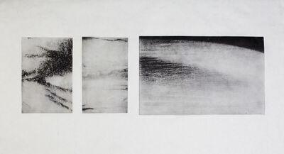 Xiaoyi Chen, 'H2o', 2014