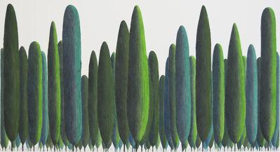 Kristian Krokfors, 'Untitled (1)', 2017